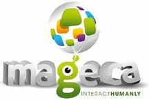 www.mageca.com - Apps , games and news around kinect and all kind of gesture controlled sensors / Sensor based interfaces experts! We are creating tools like the first appstore and news portal around all kind of gesture controlled sensors like the microsoft kinect, the leap motion , the myo , the tobii etc.