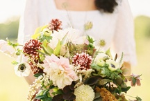 Austin Florals