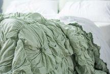 Beautiful Bedrooms / Beautiful bedroom design