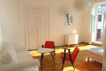 Apartament/Private Double Ensuite