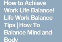 Lifestyle Management Tips and Techniques / Creating Mind,Body and Spirit Balance in life, is not easy, I will give tips and techniques for you through my pins and my blog at http://hvella.com