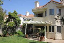 Coronado Island Real Estate / Luxury Homes for sale in Coronado, CA