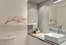 MXM - Bathroom