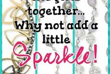 Premier designs jewelry!