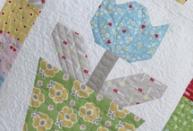 eleni patchwork