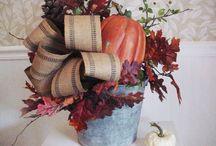 Fall / by Kelly Heid