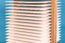 Drying Rack For Art Wood