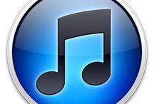 iPhone iconos / Iconos de iPhone / iPhone icons