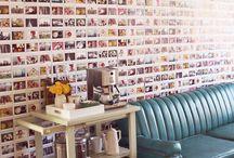 Photo wallpaper