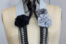 Cols couture