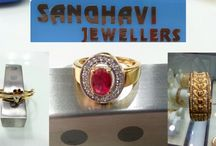 22ct jewellery designs