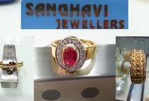 22ct jewellery designs