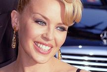 SMILEY KYLIE competition! / You could #WIN VIP Tickets to the #Perth #KylieMinogue concert valued at over $600!  https://a.pgtb.me/n66gl6  #PerthWin #Smile