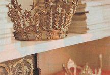 crowns☆