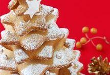 μπισκότα.χριστουγεννο