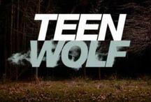Teen wolf songs