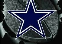 Dallas...How 'bout them Boys !