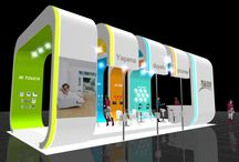 Smartphone Booth