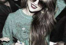 Selena Gomez⭐️