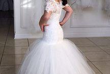 flower girl wedding ♡