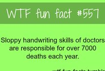 wtffunfacts