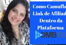 Plataforma OMB 100