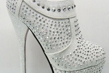 Fashion Fix...**