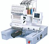 Embroidery Equipment Financing / Through our embroidery equipment financing and leasing solutions, businesses are able to generate the profit they need, with an affordable price.