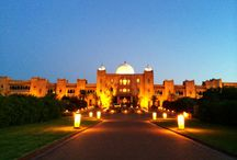 Amazing Morocco / #Morocco #Travel #Africa #Marrakech #Marokko #Marrakesch #Medina #Hotels