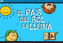 s. solar