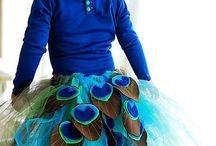 Disfraces - Costumes / Disfraces