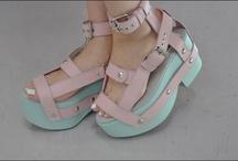 Shoesilicious
