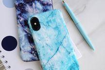 Phone cases ♀️