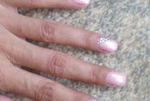 BriBi Nails