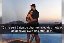 citation amoureuse