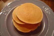 Breakfast / by DanaLynn Champion