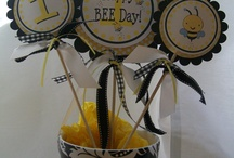Bee party