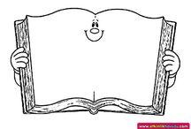 dünya kitap günü