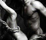 eroticphoto