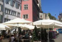 Restaurant Falkenburg Rapperswil / Best Restaurant in town for culinary pearls. You won't get better fish or meet dishes in Rapperswil. / Das beste Restaurant von Rapperswil Jona. Ob Fisch, Fleisch oder Pasta. Freuen Sie sich auf kulinarische Perlen.