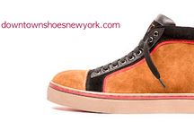 Bowery - Downtown Shoes New York / Bowery has a strong and unique statement. It is designed to be extremely comfortable and durable with the unique color harmony of genuine suede. - See more at: http://downtownshoesnewyork.com/index.php/prodetail/detail/3#sthash.LJo9sXD0.dpuf