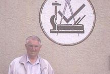 Bau Pfullendorf Geschichte Sigmaringen, Bauprodukte, Handwerker / Hier finden Sie das aktuellste über Pfullendorf und das Bauen in Pfullendorf. Vertrauen Sie den Handwerkern vom BauFachForum und den Produkten von den Firmen des Produkte-Tests vom BauFachForum. www.BaufachForum.de.