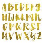 Calligraphy_type