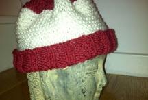 Knit by Fanny