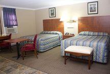 New Photo's at the Moonlight Inn Motel Sudbury