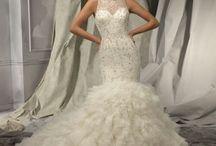 Il mondo della sposa / Per il giorno più bello
