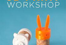 3D Print teach and learn