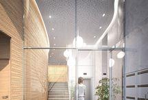 ILLUMINENS | Logements / Architectural rendering