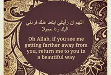 ♥ islam ♥
