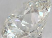 Diamonds / The key to understanding a diamond and its value is to understand its 4 attributes that all diamonds share. Color, clarity, cut & carat weight also called the four Cs.